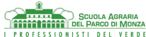 logo_monza