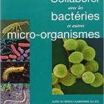 micro organismes